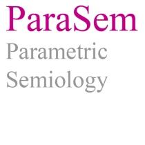 131103_ParaSem_S