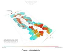 JuanYactayo-ProgramAggregation-01